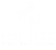 Website logofestijazzrimouski.com