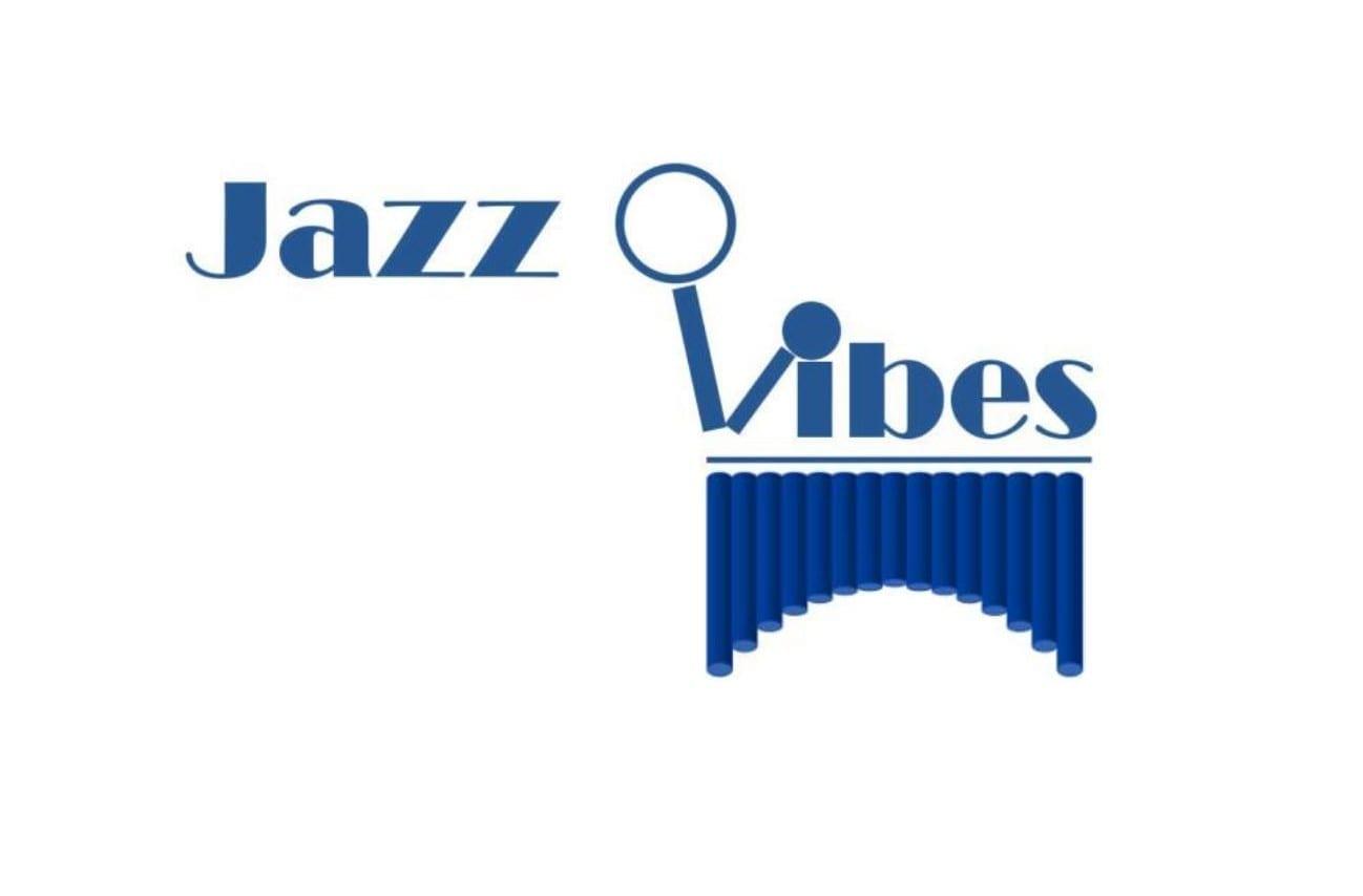 Jazz-O-Vibes