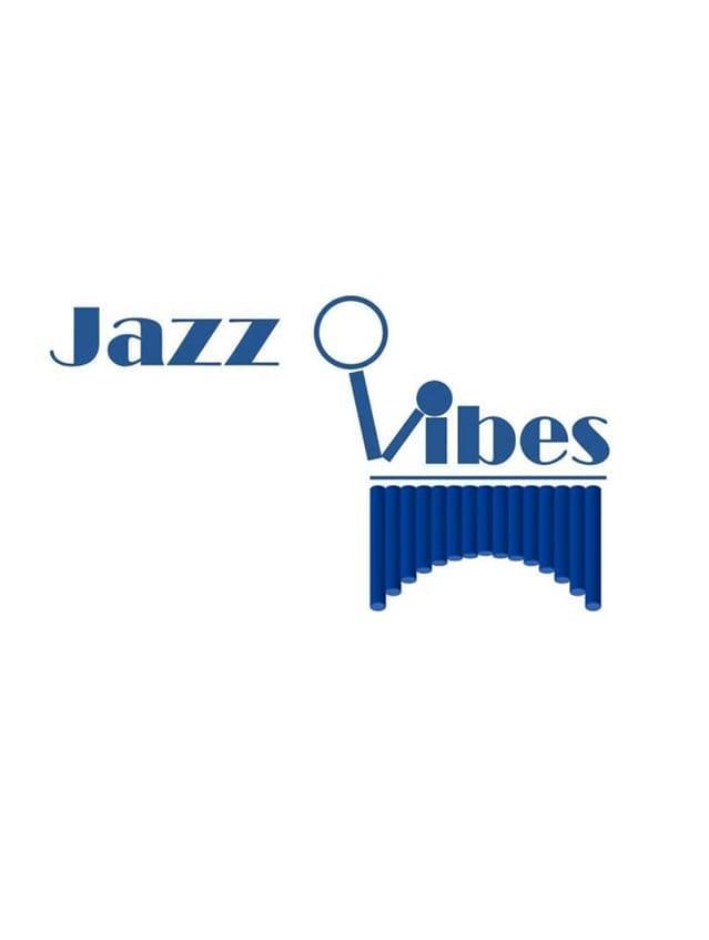 Photo Jazz-O-Vibes