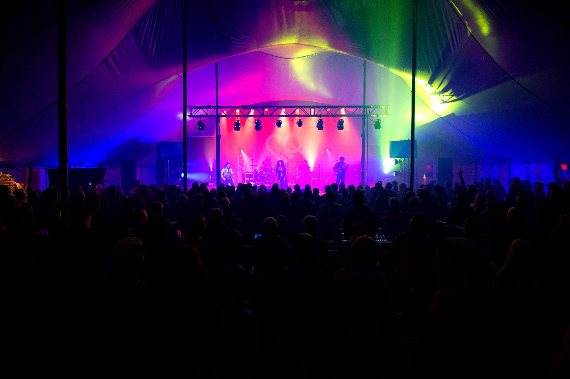 Image de fond partenaires du Festi Jazz