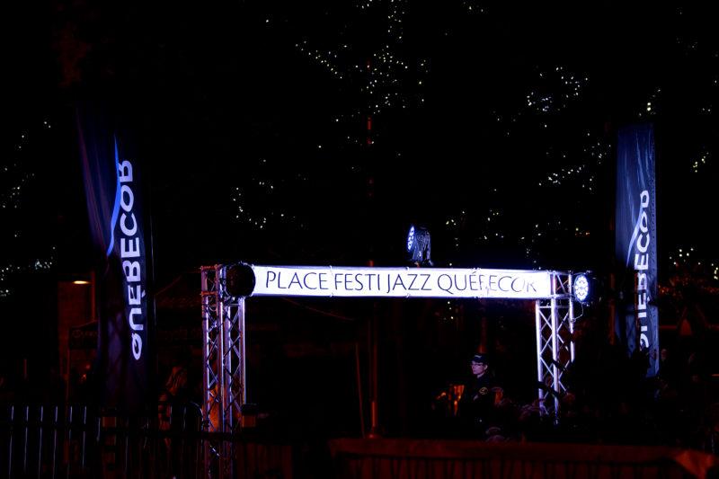 Image participation au Festi Jazz